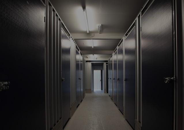 Storage-Unit-Corridor