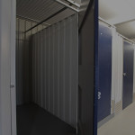Self Storage Options in Huyton